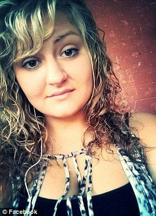 "<a href=""http://www.huffingtonpost.com/2014/11/09/samantha-ramsey_n_6123820.html?1418840163"" target=""_blank"">Samantha Ramsey"