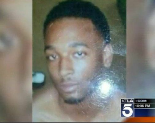 "On Aug. 11, Los Angeles police conducted ""an investigative stop"" and interrogated unarmed 25-year-old Ezell Ford. At some poi"