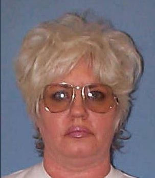 Lynda Block was the first woman in Alabama to be executed since 1954. Block, 54, and her husband and 9-year-old son were on t
