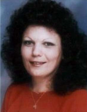 Marilyn Plantz was put to death May 1, 2001, for being an accomplice to the murder of her husband by her lover in an effort t