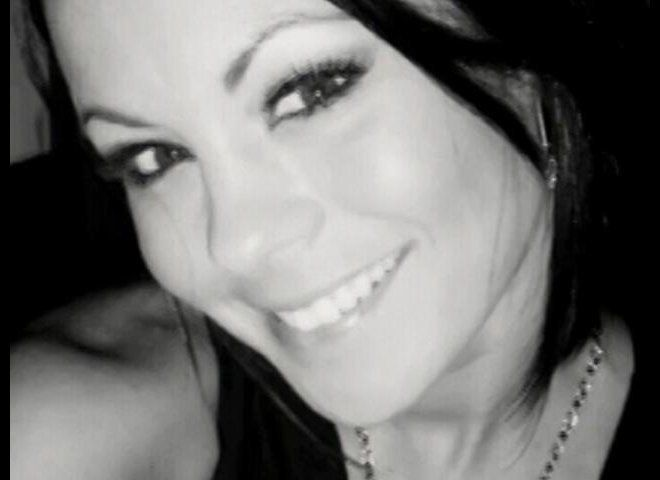 "Michelle Parker (WESH.com)  <a href=""http://www.wesh.com/slideshow/news/29879926/detail.html?qs=1;s=1;p=news&dm=ss&tn=b"" ta"