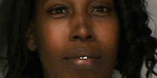 Female Inmate Latandra Ellington Expressed Fear Of Guards