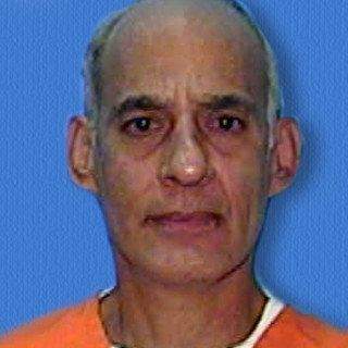 <strong>NAME</strong>: Manuel Valle <br> <strong>STATE</strong>: Florida<br> <strong>EXECUTED</strong>: 9/28/11<br> <strong>L