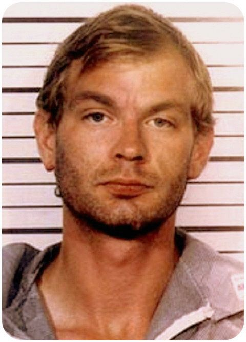 "<a href=""http://www.crimelibrary.com/serial_killers/notorious/dahmer/6.html"" target=""_blank""><strong>The Crime</strong></a>:"