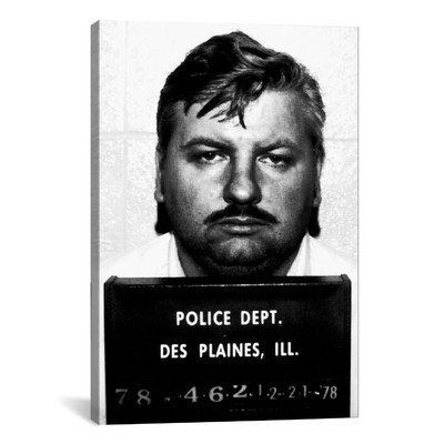 "<a href=""http://www.oddee.com/item_97961.aspx"" target=""_blank""><strong>The Crime: </strong></a>Gacy was first arrested for se"