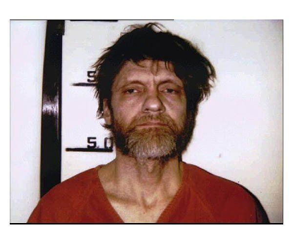 "<a href=""http://www.fbi.gov/news/stories/2008/april/unabomber_042408"" target=""_blank""><strong>The Crime</strong></a>: Kaczyns"