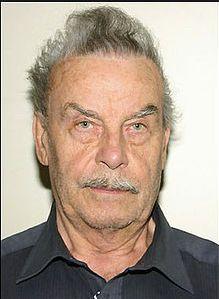 """<strong><a href=""""http://worldnews.nbcnews.com/_news/2013/06/21/19075680-basement-where-josef-fritzl-raped-his-daughter-for-ye"""