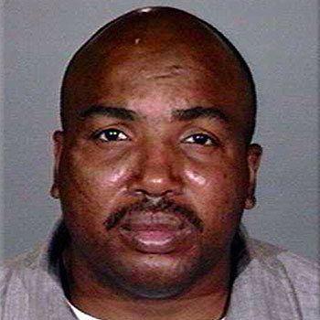 "<a href=""https://www.huffpost.com/entry/chester-turner_n_5513379?utm_hp_ref=crime"" target=""_blank""><strong>The Crime:</strong"