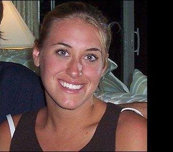 Jennifer Kesse has been missing from Orlando, Fla., since January 24, 2006.