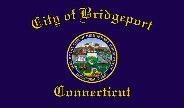 Bridgeport saw a huge decrease in murder (55 percent) and an overall drop in violent crime of 12 percent during the first six