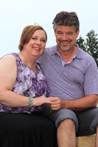 Frank Howard Hired A Hitman To Kill Wife Nancy Howard In Carrollton