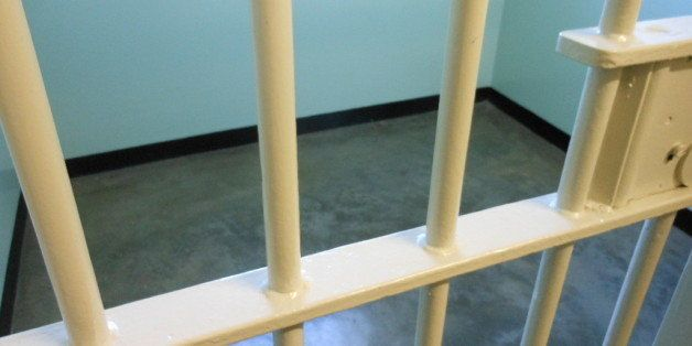 "Used at <a href=""http://thebrowser.com/reports/american-prisons"" rel=""nofollow"">thebrowser.com/reports/american-prisons</a>,"
