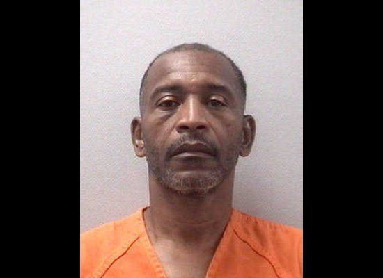 Ex-con Freddie Grant is facing charges in the disappearance of 15-year-old Gabrielle Swainson.