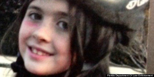 Cherish Lily Perrywinkle Murder: Donald James Smith Pleads