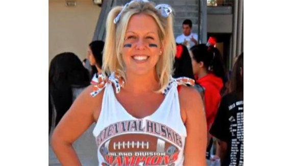"Southern California special education teacher <a href=""https://www.huffpost.com/entry/summer-michelle-hansen-charged-teacher-"