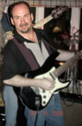 "John Spira, a 45-year-old blues-rock musician known as ""Chicago Johnny,"" has been missing since Feb. 23, 2007. He was last se"