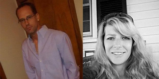 Suspected Gunman Jody Lee Hunt Wanted In Fatal West Virginia