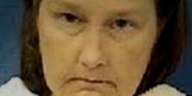 Kim Williams To Plead Guilty In Texas DA Murder Case | HuffPost