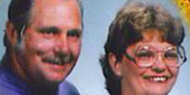 Who Killed Terry And Darleen Anderson? | HuffPost