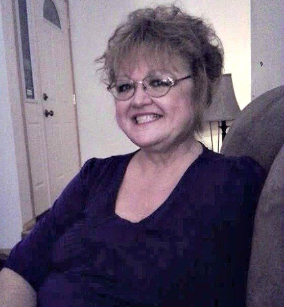 Tammy Borda, a 55-year-old mom from Beaverton, Ore., is missing under mysterious circumstances. Family members said Borda tra