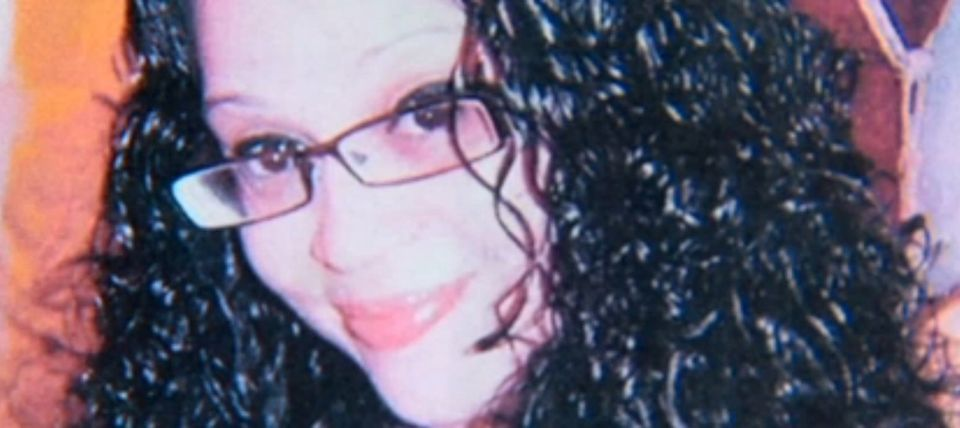Melissa Ortiz-Rodriguez Missing: Police Frustrated With
