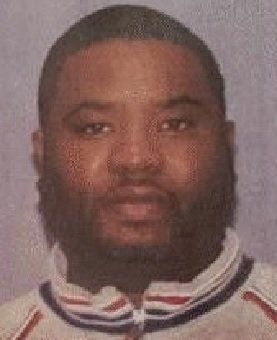An Ohio postal worker is missing in Cincinnati.   Family members last saw 38-year-old Glenn Patrick Lett on Dec. 2. The U.S.