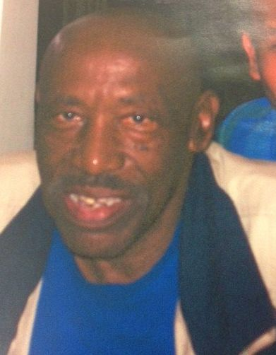 William Johnson, 79, of Detroit, has not been seen since Nov. 21. Johnson, who police say was recently diagnosed with Alzheim