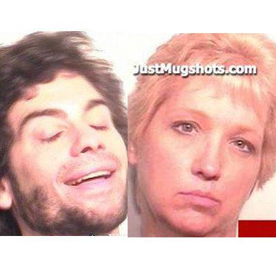 mug shot websites face lawsuit alleging violations of arrestee publicity rights