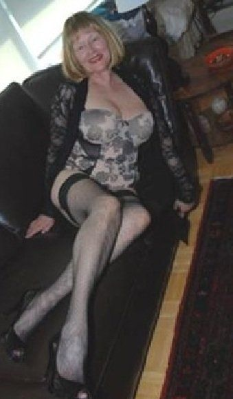"A Connecticut prostitute named ""Lola.""  <em>This photo of ""Lola"" was found by HuffPost at Eros-hartford.com.</em>"