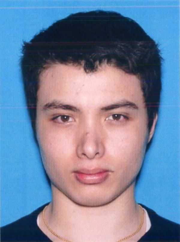 "Authorities in California said that 22-year-old <a href=""https://www.huffpost.com/entry/keshav-bhide-elliot-rodger-perfectly-"
