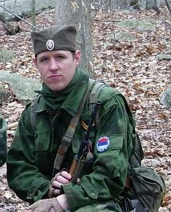"For 48 days in 2014, <a href=""https://www.huffpost.com/topic/eric-matthew-frein"" target=""_blank"">Eric Matthew Frein</a> manag"