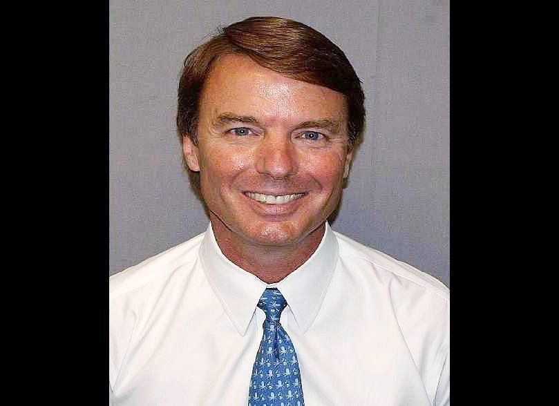 Gay religious background john edwards