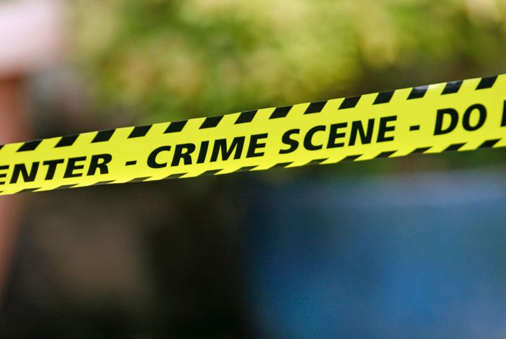 Cold Cases: Unsolved Crimes That Keep Us Up At Night (QUIZ