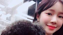 '스토킹 피해' 폭로한 배우 배효원이 심경을