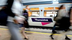 'Nobody Took Charge' Of Train Timetable Chaos, Damning Report