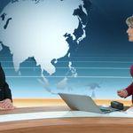 Andrea Nahles kritisiert im ZDF eigene Entscheidung im Falle