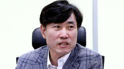 북한 주민 상대 문대통령 연설에 대한 북한인권운동 출신 하태경의 뜨거운