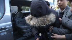 극단 대표가 '미성년자 성폭행'으로 징역 5년 선고받는 순간 벌어진
