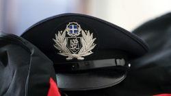Ο αστυνομικός που συνέλαβε τον Γιωτόπουλο σε δυσμενή μετάθεση λόγω Ρουβίκωνα