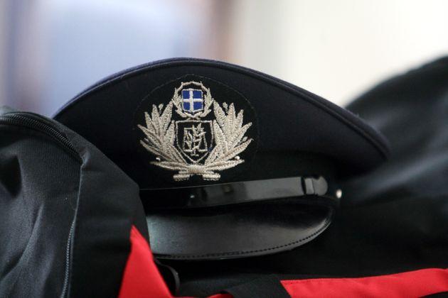 Ο αστυνομικός που συνέλαβε τον Γιωτόπουλο σε… δυσμενή μετάθεση λόγω Ρουβίκωνα