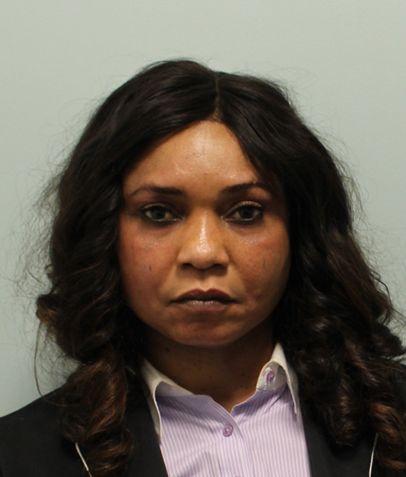Josephine Iyamu has had her sentence increased from 14 years to