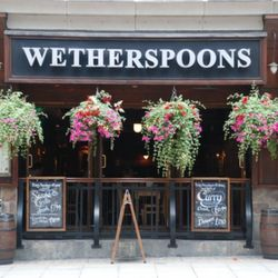 'Underpaid And Undervalued': Wetherspoon's Staff Plan Historic