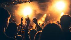 Η ατζέντα του τριημέρου: Σαββόπουλος, Planet of Zeus, Classic Rock και το μεγάλο dance party του