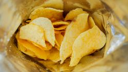 Why Crisp Packets Should Be The Next Single-Use Plastic You Ditch