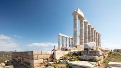 Μια αρχαία παγκοσμιοποίηση: Πολύ πιο διασυνδεδεμένοι οι αρχαίοι πολιτισμοί από ό,τι πιστευόταν, σύμφωνα με