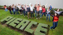 Το Pierce κατακτά τον τίτλο «The Entrepreneurial School of the Year» για το