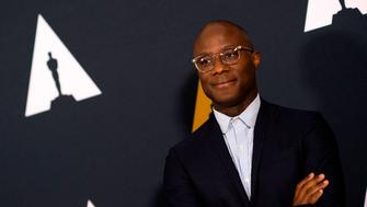 Director Barry Jenkins attends the 30th Anniversary Screening of Hairspray presented by The Academy of Motion Picture Arts and Sciences, on July 23, 2018, in Beverly Hills, California. (Photo by VALERIE MACON / AFP)        (Photo credit should read VALERIE MACON/AFP/Getty Images)