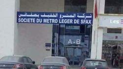 Une société du métro léger de Sfax sans métros à Sfax?