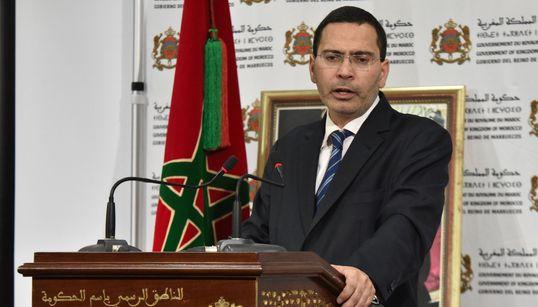 Moins de Marocains impliqués dans des tentatives d'immigration illégale, selon