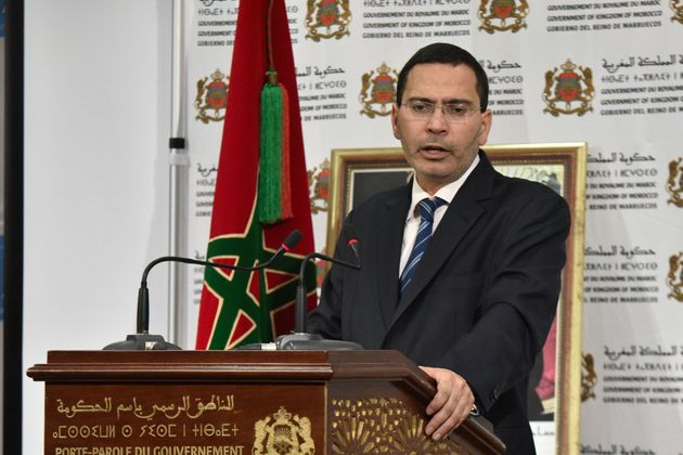 Moins de Marocains impliqués dans des tentatives d'immigration illégale, selon Mustapha El